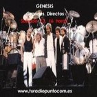 Genesis - When in Rome 2007 - (Emisión 13/04/2013)