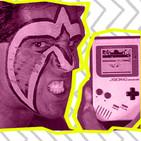 Cultura Fan 1x12 ¿Qué es un gamer? con Daniel Muriel
