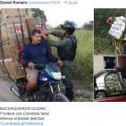 Pobreza en EEUU, España o Venezuela Jun 1, 2016