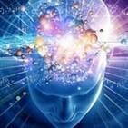 Hipnosis para relajación profunda