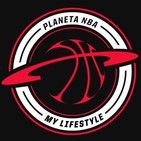 Planeta Hawks/Nets Ep.4 Crossover.
