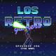 Los Retro Gamers T4. Episodio 058 - Star wars