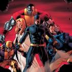 La Casa de EL 128 - Los mejores cómics de X-Men