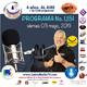 1150-arriba-corazones-2019-05-02-JUEVES-CancionesDe-CeciInfante