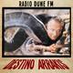 Radio Dune FM: Animales chungos