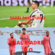 La Juve fracasa otro año en Champions, ¿Culpa de Sarri? + El Manchester City aprovecha el regalo