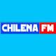 26 JUN 2019 La Tarde Chilena