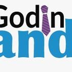 Godin ando. 310519 p037