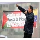 """SKA-P - """"El Libertador"""""""