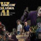 Rincón del Jawa programa 11