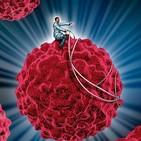 Breakthrough: 3- Curar el Cáncer #podcast #documental #medicina #ciencia
