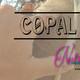 Nutribella - COPAL BLANCO