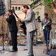 Bad Music Radio 280. Primavera In Black. Tota Blues Band & J.L. Pardo
