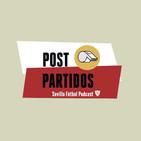 Deportivo Alavés 0-1 Sevilla FC: postpartido. Una victoria que sabe a gloria.