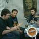Entrevista a Garo Arakelian (2005)