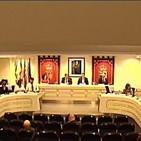Los vecinos de Majadahonda preguntan al alcalde en el pleno: las intervenciones