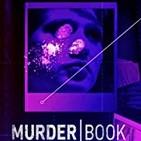 Casos Archivados 2X03. Clave Para Un Asesinato