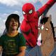 S02E40 - Spider-Man se queda en el MCU, Stranger Things 4, In the Shadow of the Moon, BoJack Horseman y más