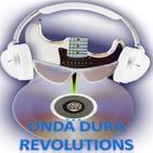 Onda Dura Revolutions 242 EL PECADO VIAJA A HOLLYWOOD