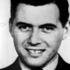 T2 E9 Josef Mengele ( Auschwitz)