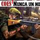 NdG #101 COES de España, 1982, Memorias de nuestros veteranos