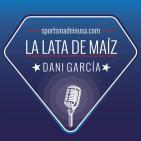 La Lata de Maíz #8: 1er cuarto de temporada, college baseball y los mágicos Cardinals de 2011