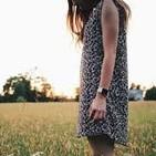 NOSOTRAS EN LA ONDA: Carta de una soltera
