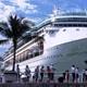 BAÚL DE LOS RECUERDOS: Vacaciones en el mar