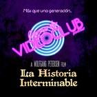 Carne de Videoclub - Episodio 92 - La Historia Interminable (1984)