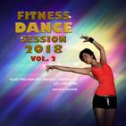 Fitness Dance Session 2018 vol.2