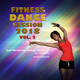 Fitness Dance Session 2018 vol.2