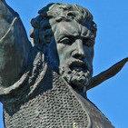 Personas con Historia 10: El Cid Campeador