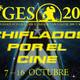 Especial Festival de Sitges 2016