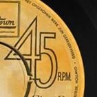 A 45 RPM Sábado 11 de julio de 2020