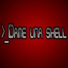 1x17 Dame una Shell - Security Week 0x13