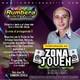 Entrevista Tony Lozano Zona Joven programa 818