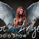 Rock angels radio show 2018 programa 5