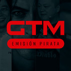 GTM Emisión Pirata #07 Uganda Conexion [Entrevista a Miguel Paniagua Productor en Tequila Works]