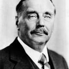 Verne y Wells ciencia ficción: Relatos breves de Herbert George Wells