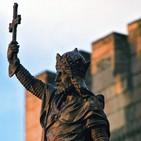 Don Pelayo y Covadonga, del mito a la historia