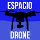 El mejor drone que existe [ESPACIO DRONE 1X05]