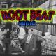 Root BEat Radio 05X03