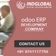 Key Things You Need To Know About Odoo ERP Consulting Services Today