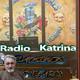 Javier y yo en Caminos Estelares y Radio Katrina--27-12-2019
