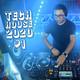MIX TECH HOUSE 2020 | #1 |By DJ MICKY Bo