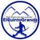 Podcast @ElQuintoGrande 4x61 Real Madrid 2-3 FC Barcelona / Previa Liga