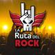 La Ruta del Rock 2018.09.04