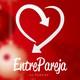 EP08. Las 10 mejores ideas para Celebrar la Navidad en Pareja