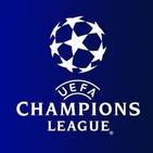 Ajax-Tottenham, la primera semifinal de Champions League