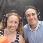 ENCONTRAR EL BUEN AMOR, Mislata Radio, La varita Mágica
